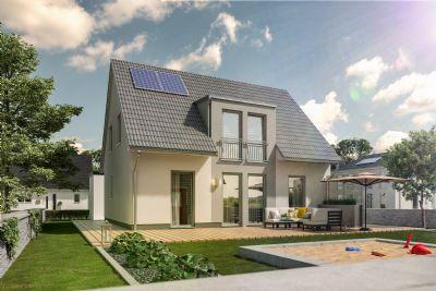 Langenhanshagen Häuser, Langenhanshagen Haus kaufen