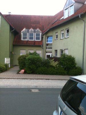 Schwanstetten Wohnungen, Schwanstetten Wohnung mieten