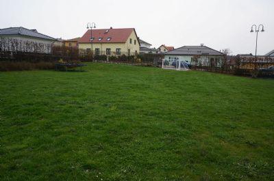 Döbeln Grundstücke, Döbeln Grundstück kaufen