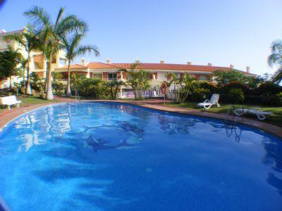 Puerto de la Cruz, Los Frailes Wohnungen, Puerto de la Cruz, Los Frailes Wohnung kaufen