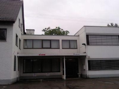 Monika Rieker Dlg Gmbh Co Kg Bodelshausen Immobilien