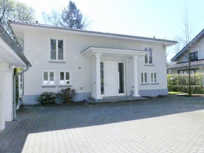Mönchengladbach Häuser, Mönchengladbach Haus mieten
