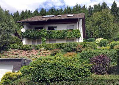Netphen Häuser, Netphen Haus kaufen