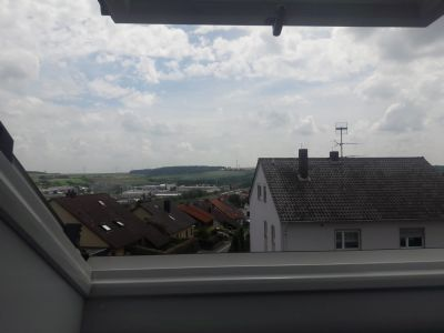 Rottendorf Wohnungen, Rottendorf Wohnung mieten