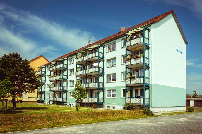 Wohnung mieten ebeleben jetzt mietwohnungen finden for Mieten einer wohnung