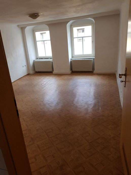2 Zimmer-Wohnung in der Kamenzer Altstadt