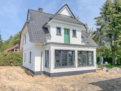 Zingst Häuser, Zingst Haus kaufen