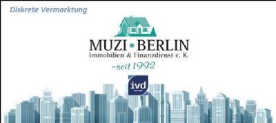 Rendsburg Renditeobjekte, Mehrfamilienhäuser, Geschäftshäuser, Kapitalanlage