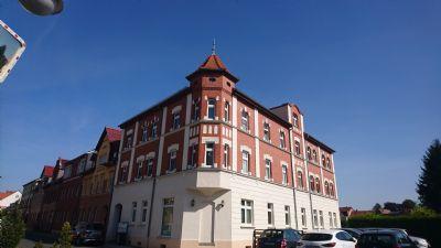Neustadt an der Orla Wohnungen, Neustadt an der Orla Wohnung mieten