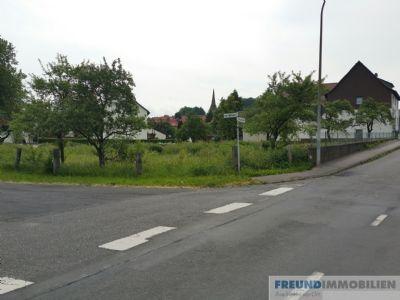 Neukirchen Grundstücke, Neukirchen Grundstück kaufen