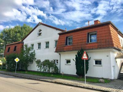 Wohnung Nähe Lausitzring Bezugsfrei oder zur Anlage
