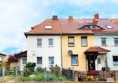 Meißen Häuser, Meißen Haus kaufen