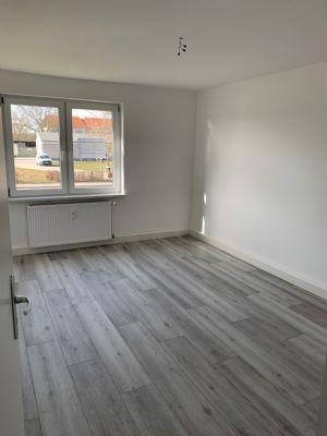 Oranienbaum-Wörlitz Wohnungen, Oranienbaum-Wörlitz Wohnung mieten