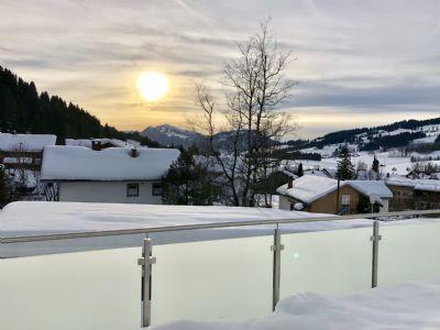 4 Zimmer Wohnung Oberallgäu 4 Zimmer Wohnungen Mieten Kaufen