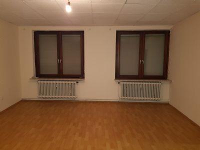 Lampertheim Wohnungen, Lampertheim Wohnung mieten