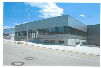 Denkendorf Büros, Büroräume, Büroflächen