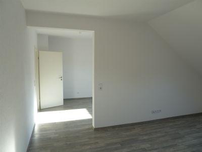 Haus In Zweibrücken: Wohnung Mieten Zweibrücken