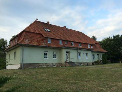 Mühlhausen Wohnungen, Mühlhausen Wohnung mieten