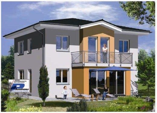 Zugreifen! Toskana Haus mit Grund, Terrasse, Stellplatz und Garage zum All incl. Preis