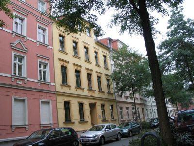 seniorenwohnungen in zwickau. Black Bedroom Furniture Sets. Home Design Ideas