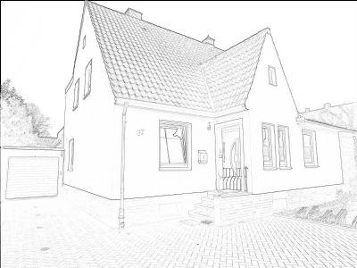 Nienburg (Weser) WG Nienburg (Weser), Wohngemeinschaften