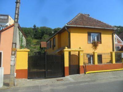 Rupea Häuser, Rupea Haus kaufen