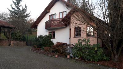 Kappelrodeck Häuser, Kappelrodeck Haus kaufen