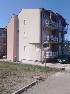 Vrnjacka Banja Wohnungen, Vrnjacka Banja Wohnung kaufen