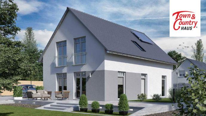 Planen Sie mit uns Ihr Haus in Wachtendonk Wankum