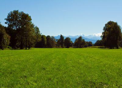 Dornbirn Grundstücke, Dornbirn Grundstück kaufen