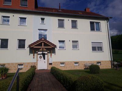 Schimberg Wohnungen, Schimberg Wohnung mieten