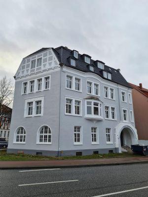 Güstrow Häuser, Güstrow Haus kaufen