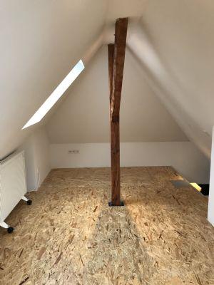 gem tliche und renovierte dachgeschosswohnung zu vermieten wohnung trier 2gu8d4u. Black Bedroom Furniture Sets. Home Design Ideas