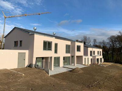 Tiefenbach Häuser, Tiefenbach Haus kaufen