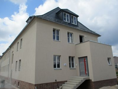 Oelsnitz/Erzgebirge Wohnungen, Oelsnitz/Erzgebirge Wohnung mieten
