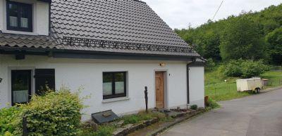 Morsbach Wohnen auf Zeit, möbliertes Wohnen