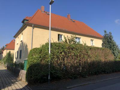 Radebeul Häuser, Radebeul Haus mieten