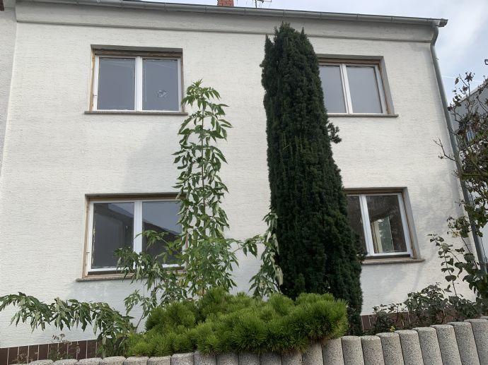 Eine Wohnung nach Ihrem Geschmack! Stillvolles Wohnen mit Garten