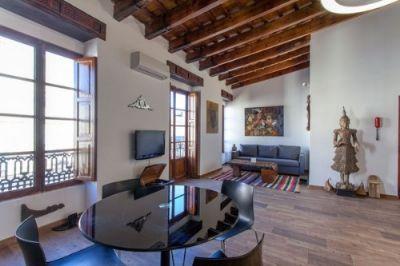 Valencia Wohnungen, Valencia Wohnung kaufen