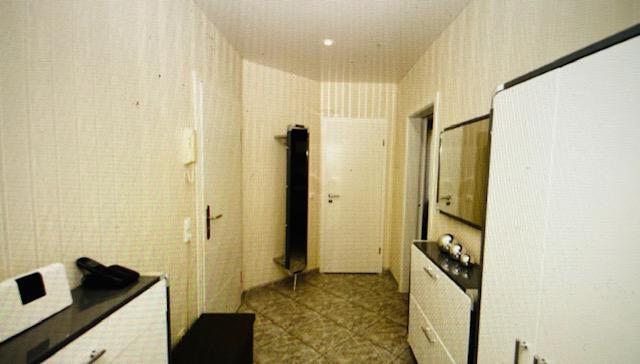 Renovierte Wohnung mit Flair in Heinsberg