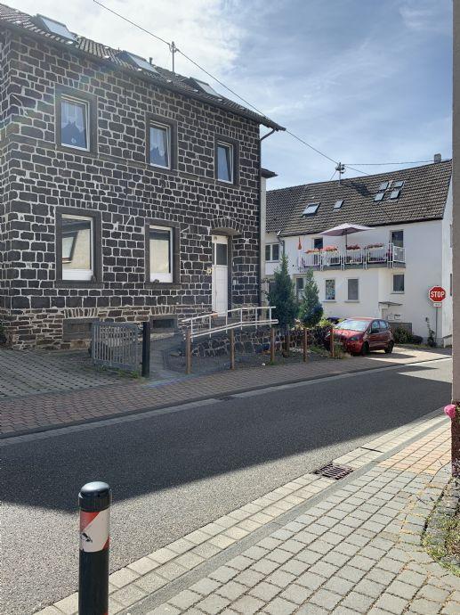 2 Haüser in Niederzissen zu verkaufen