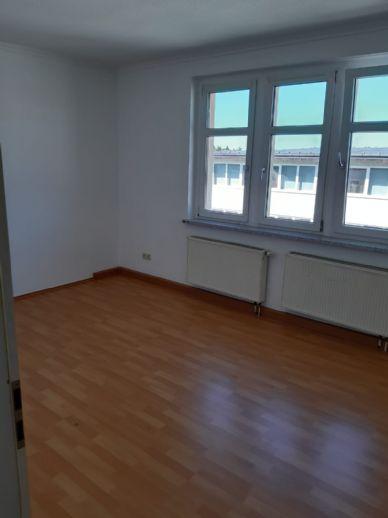 gemütliche 2-Raum-Dachgeschosswohnung in Bautzen /Nähe Bahnhof