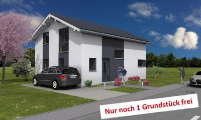 Herrischried Häuser, Herrischried Haus kaufen