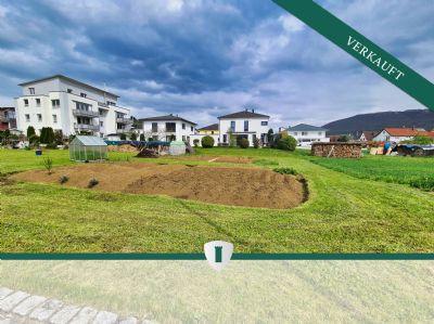 Eins der letzten freien Grundstücke in einem der begehrtesten Wohngebiete von Metzingen-Neuhausen!