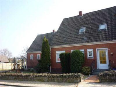Steinfeld Häuser, Steinfeld Haus mieten