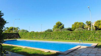 Cala Millor Wohnungen, Cala Millor Wohnung kaufen
