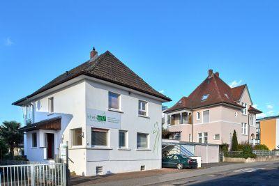 Budenheim Häuser, Budenheim Haus kaufen