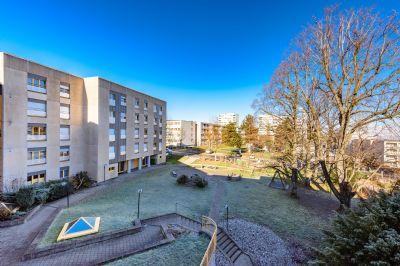 Fribourg Wohnungen, Fribourg Wohnung mieten