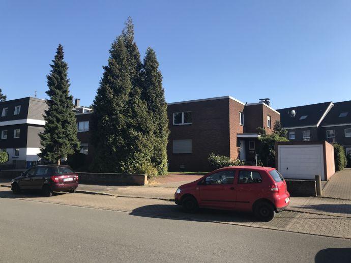 801,33 m² Baugrundstück und EinfamilienhausmitAufstockungspotential