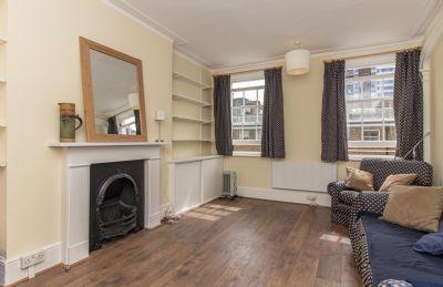 London Wohnungen, London Wohnung mieten